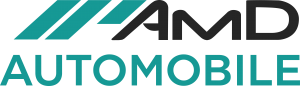 AmdAutomobile